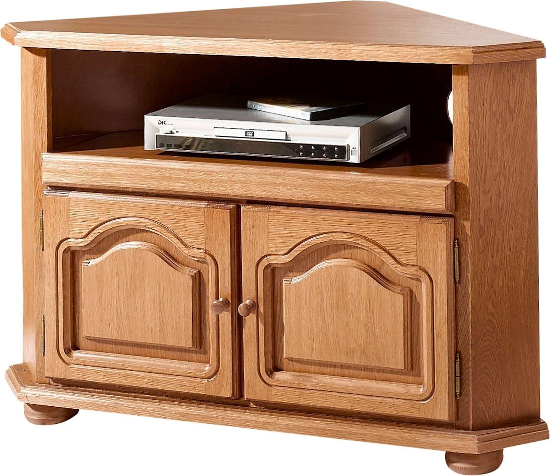 tv meubel hoekmodel 39 serie rheinsberg 39 online shop otto. Black Bedroom Furniture Sets. Home Design Ideas