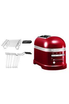 Toaster Artisan 5KMT2204ECA