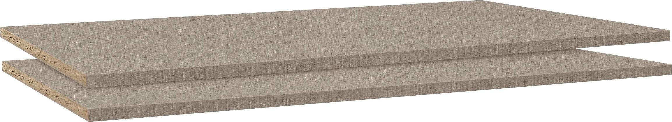 Op zoek naar een Rauch Plank in set van 2? Koop online bij OTTO