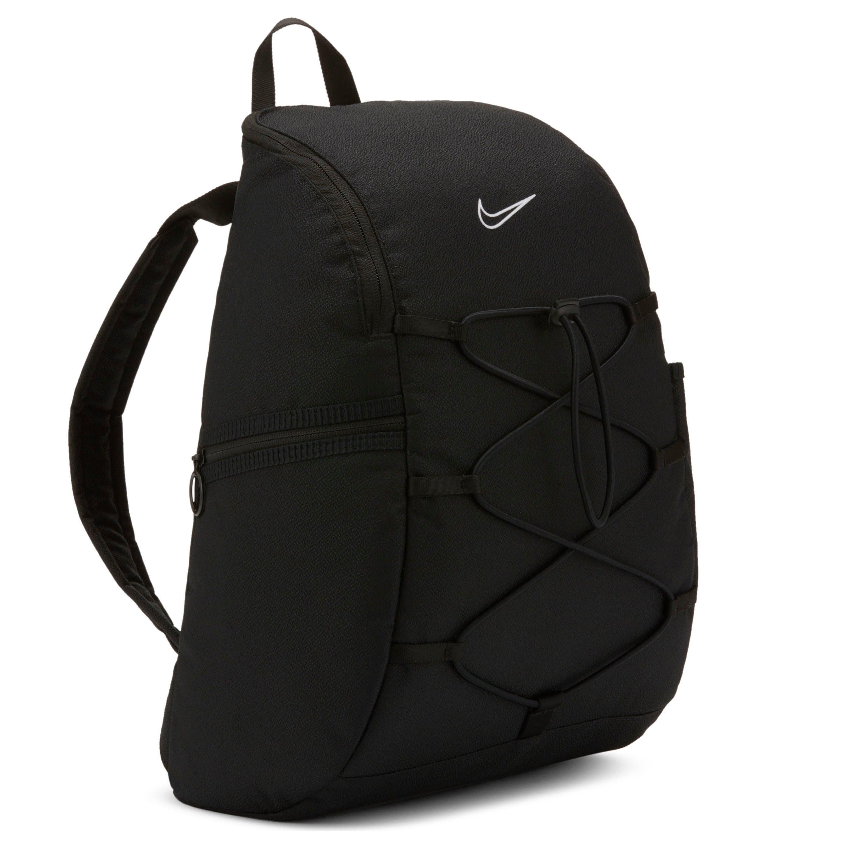 Nike sportrugzak Nike One Women's Training Backpack bij OTTO online kopen
