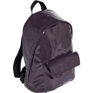 adidas performance sportrugzak classic backpack glam on paars