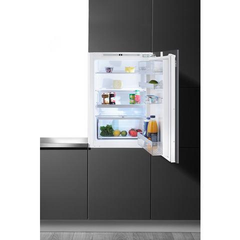 NEFF Inbouw-koelkast FreshSafe K 235 A2