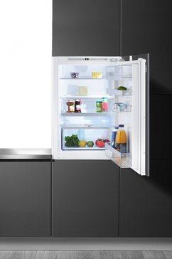 Inbouw-koelkast FreshSafe K 235 A2