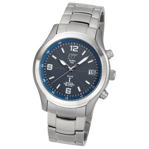 ETT radiografisch horloge »EGT-11220-32M«