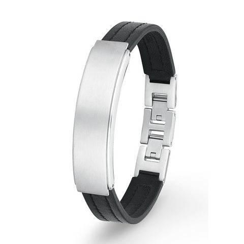 S.OLIVER Armband SO1092/1