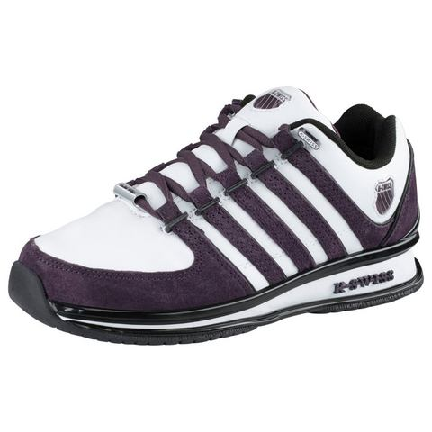 K-SWISS Sneakers Rinzler SP