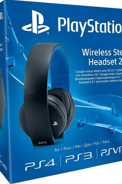 wireless-stereo-headset 2.0