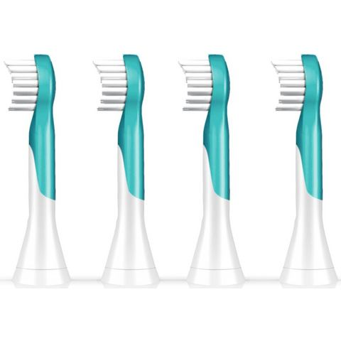 Philips HX6034-33 Sonicare 4 pack