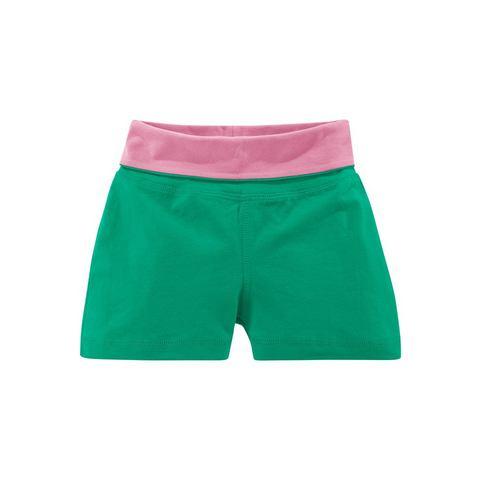 VENICE BEACH Short voor meisjes