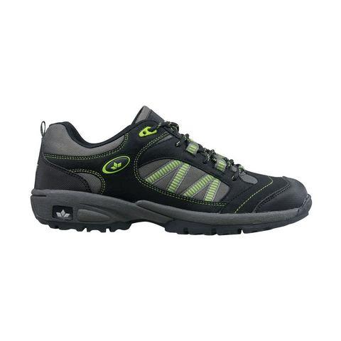 LICO LICO outdoor schoen »RANCHER LOW«