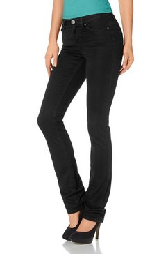 Rechte jeans Ultimate Straight