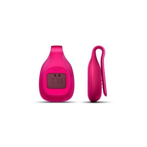 fitbit Zip™ Magenta