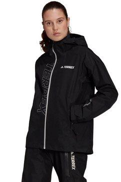 adidas terrex outdoorjack gtx paclite jacket