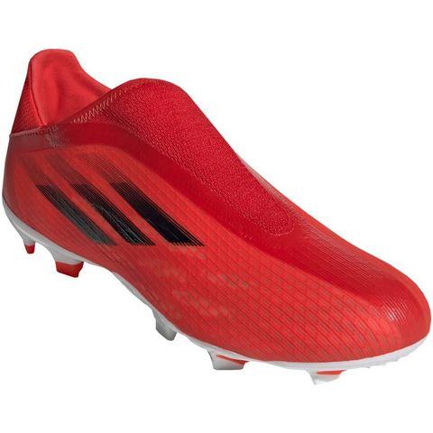 adidas Adidas x sf .3 ll fg heren