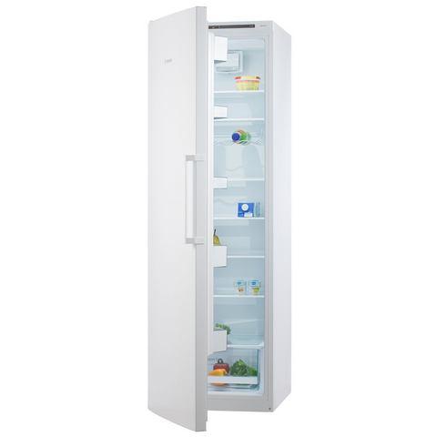 Bosch koelkast KSV36VL40, A+++, 186 cm, met LED-verlichting