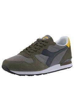 diadora sneakers camaro groen