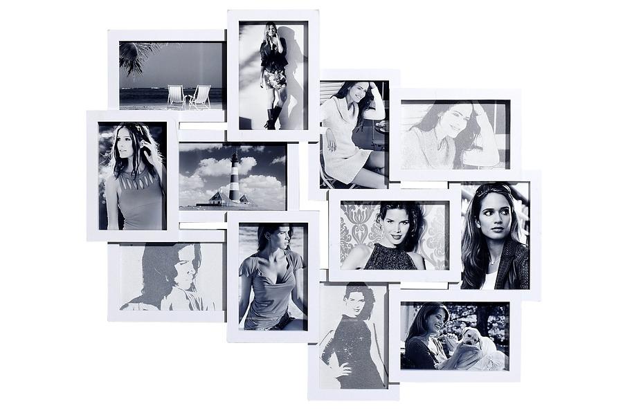 heine home Collagelijst goedkoop op otto.nl kopen