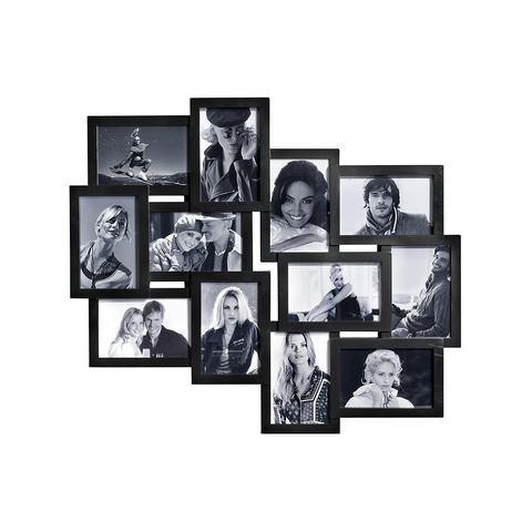 Collagelijst