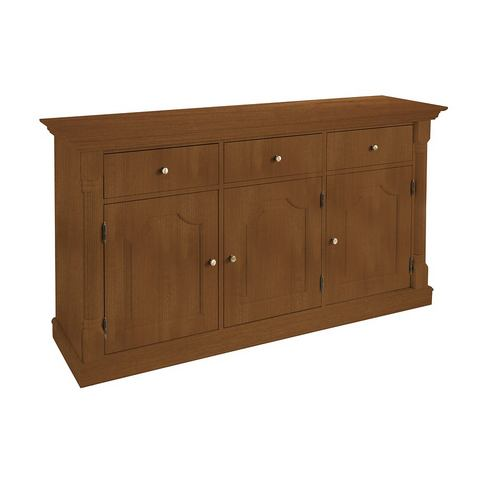 Dressoirs Sideboard 115595