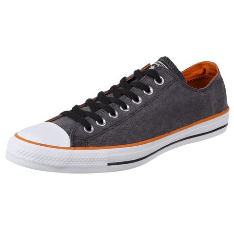 CONVERSE Sneakers Chuck Taylor Ox