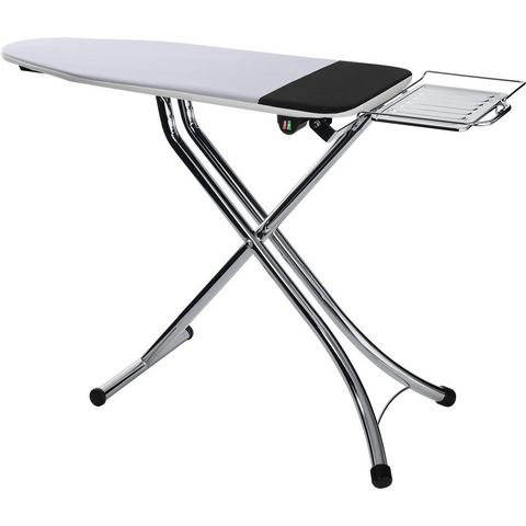Comfortabele strijkplank, DeLonghi, ADS 3600