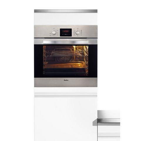 AMICA Oven EB 13564 E A-20%