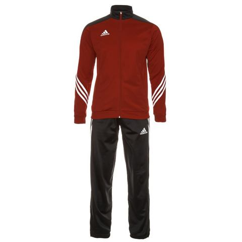 ADIDAS Trainingspak SERE14 POLYESTER SUIT
