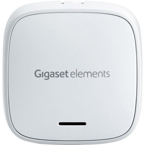 GIGASET ELEMENTS Deursensor Door