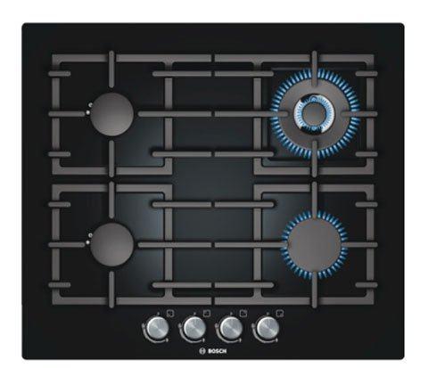BOSCH Kookplaat PPH616C91N
