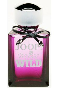 joop! eau de parfum miss wild roze