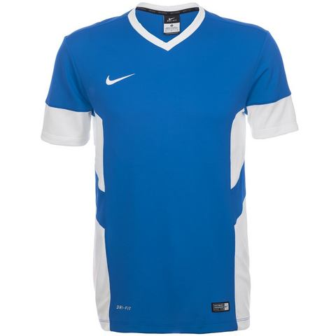 NIKE Academy 14 trainingsshirt heren