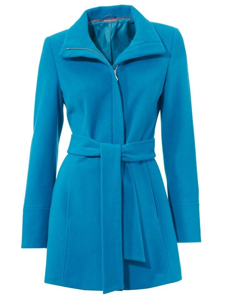 heine Wollen jasje online kopen op otto.nl
