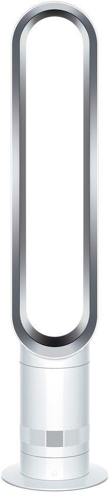 Dyson Torenventilator AM07 in wit/zilver online kopen op otto.nl