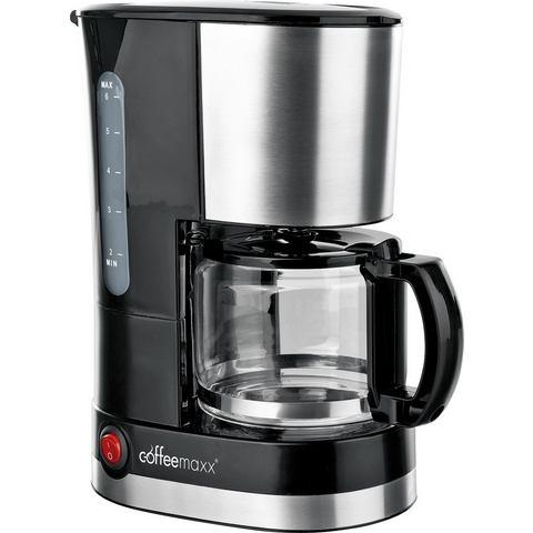 COFFEE MAXX Single-koffiezetapparaat