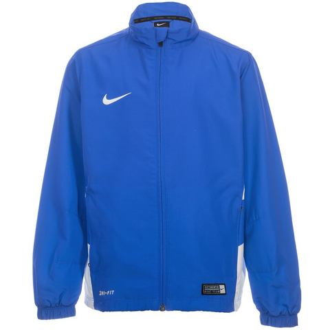 Nike Performance ACADEMY 14 SIDELINE Trainingsjack Royal Blue/White