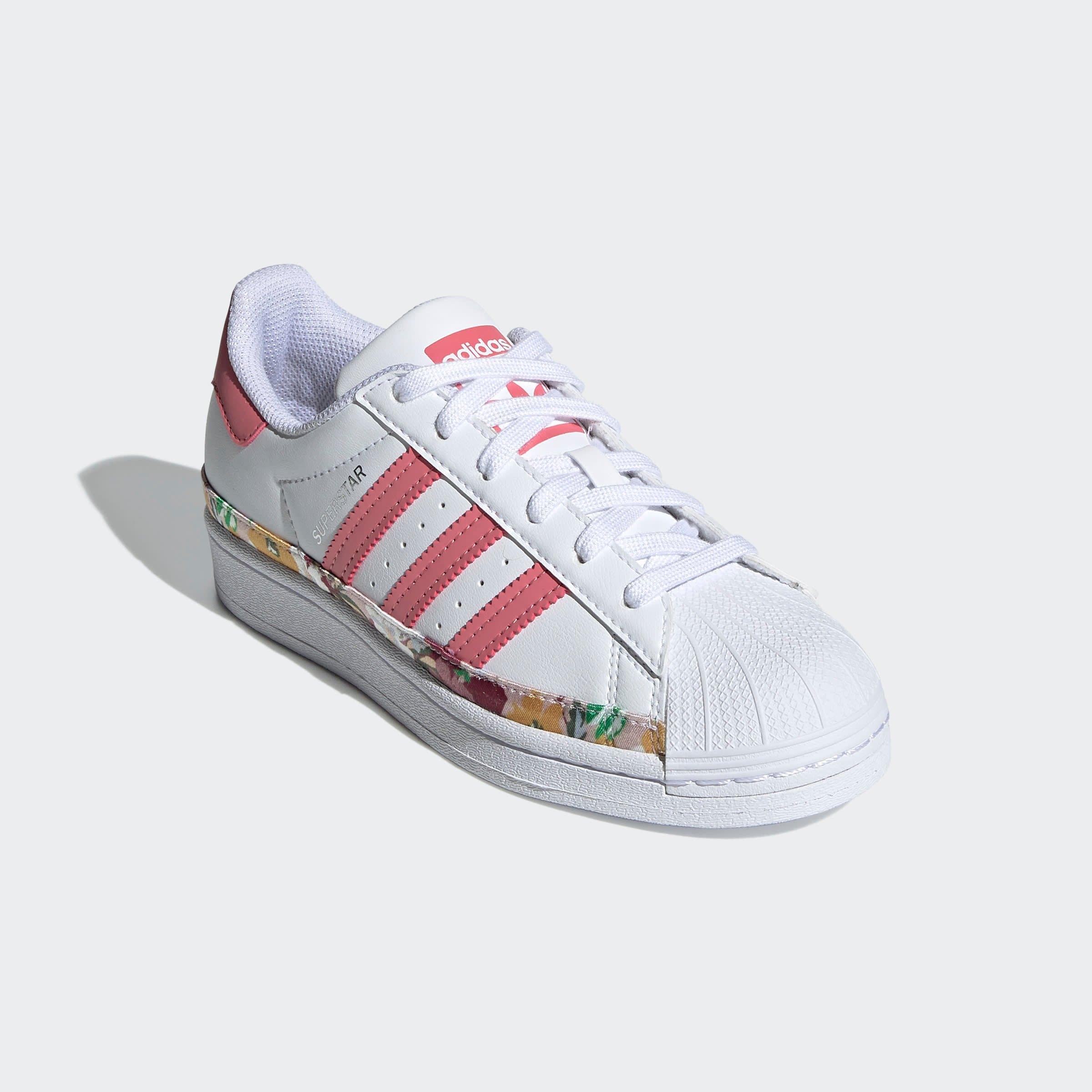 adidas Originals sneakers »SUPERSTAR« bestellen: 30 dagen bedenktijd