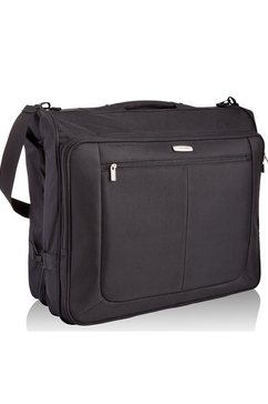 Koffer/kledinghoes Business Mobile