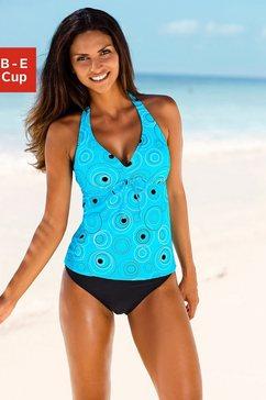 beachwear beugeltankini