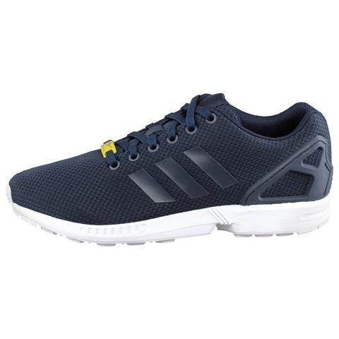 ADIDAS ORIGINALS Sneakers ZX Flux