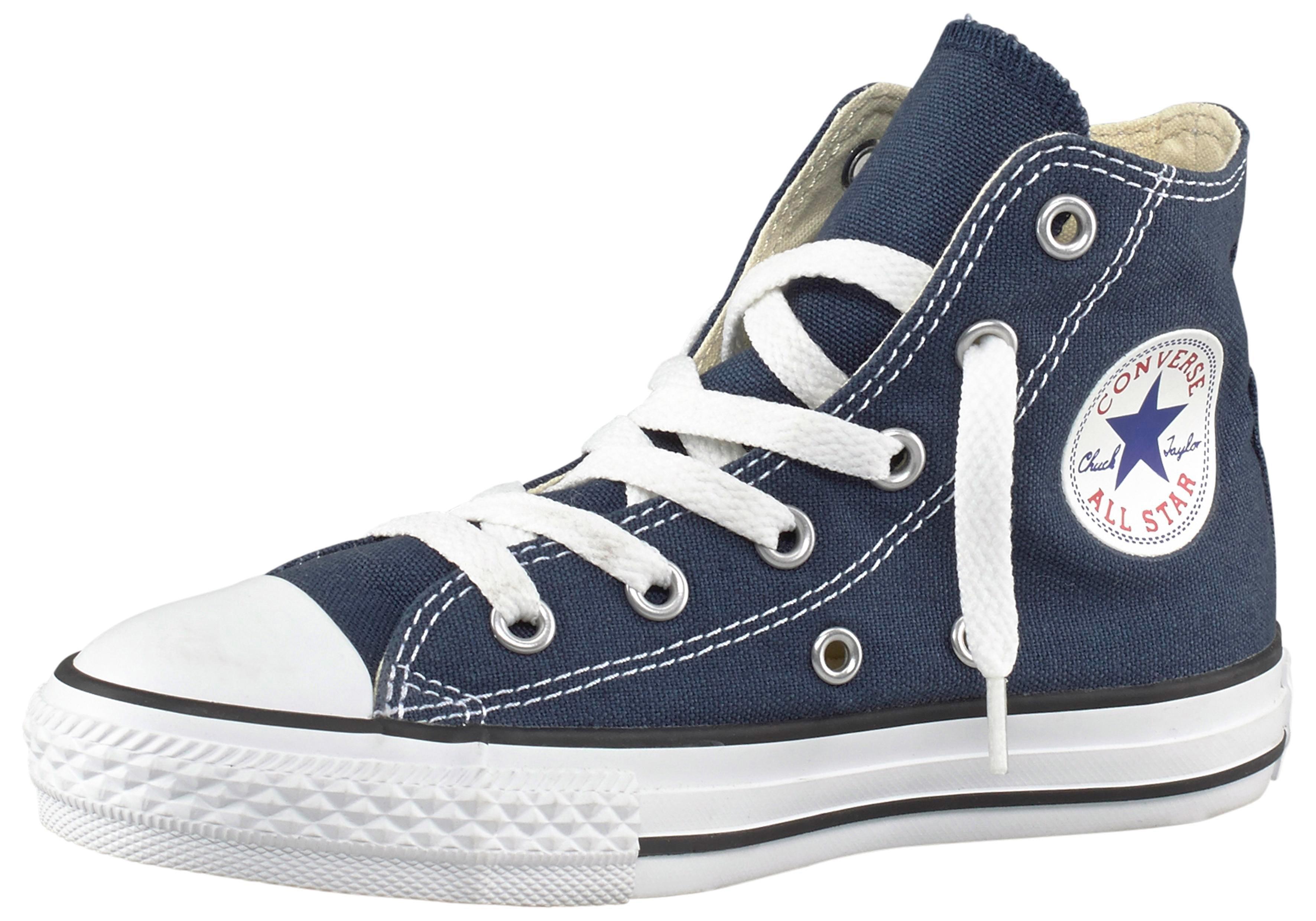 Converse Kinder-sneakers Chuck Taylor - verschillende betaalmethodes