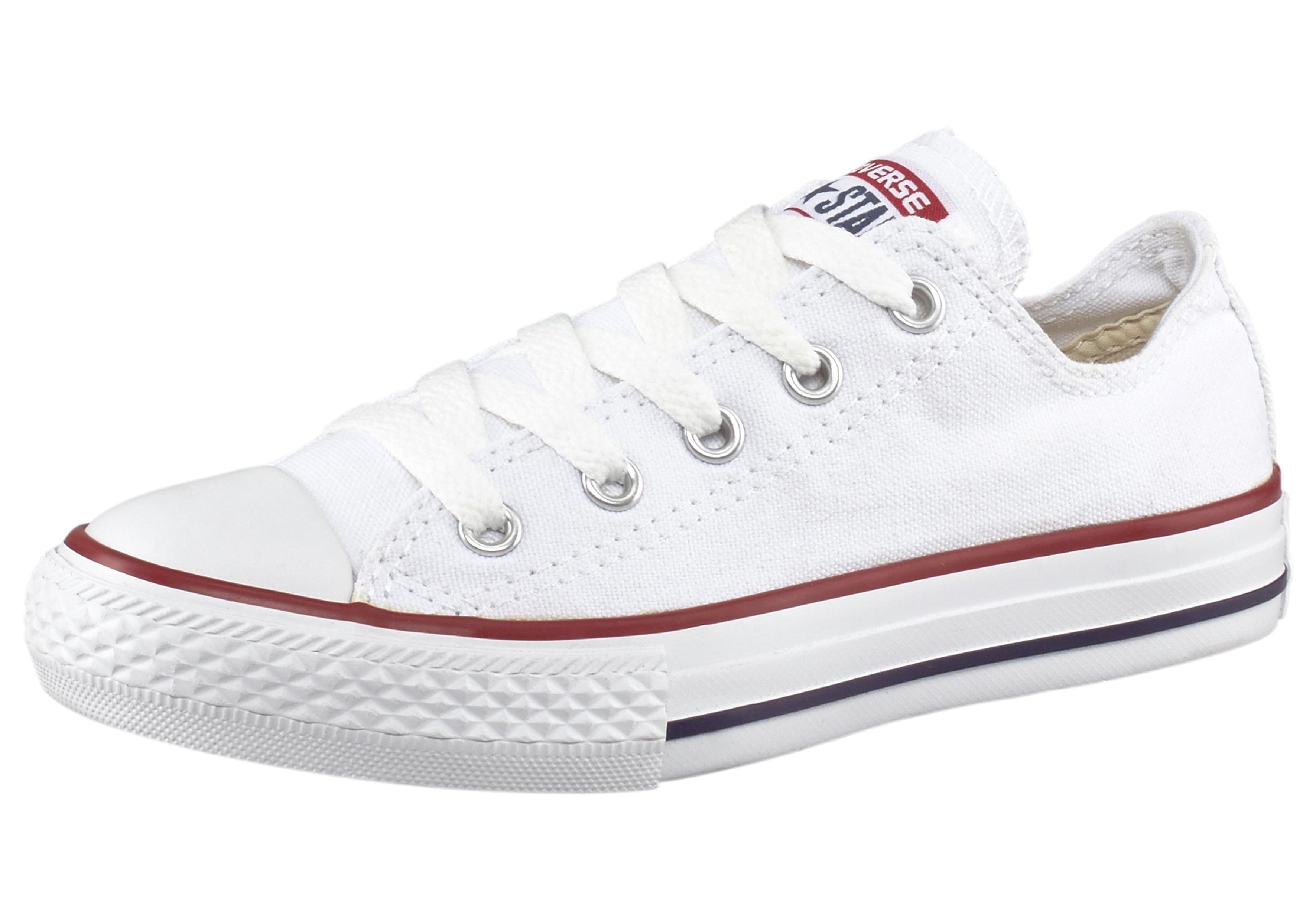 Converse sneakers Kinderen Chuck Taylor All Star Ox veilig op otto.nl kopen