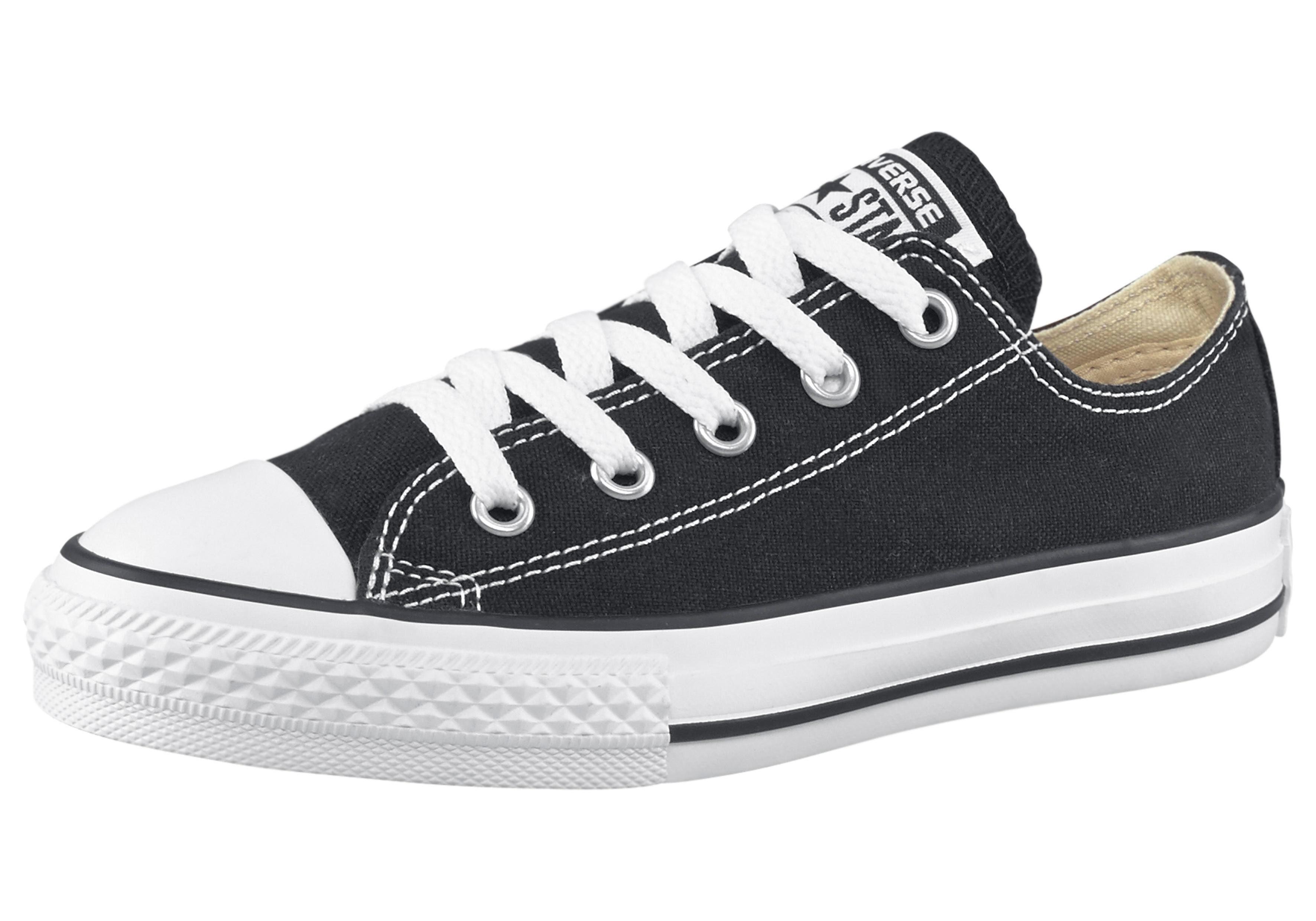 Chaussures De Sport Converse En Modèle Plat CLmYgt3
