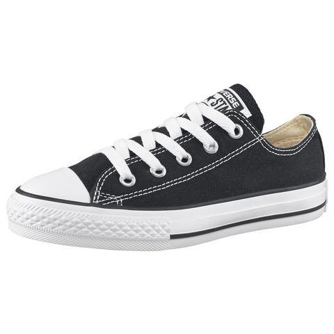 CONVERSE Sneakers in plat model