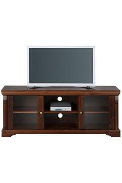 home affaire vitrinekast vilma met 4 deuren nu online kopen otto. Black Bedroom Furniture Sets. Home Design Ideas