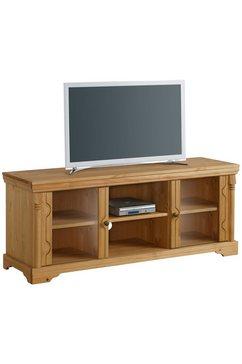 home affaire wandplank vilma in set van 2 makkelijk gevonden otto. Black Bedroom Furniture Sets. Home Design Ideas