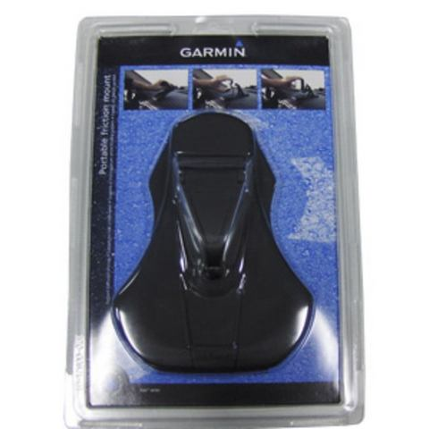 Garmin Anti-slip Houder