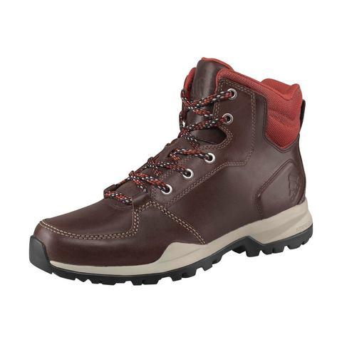 ADIDAS PERFORMANCE Boots Rockstack Mid