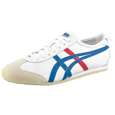 ONITSUKA TIGER Sneakers Mexico 66