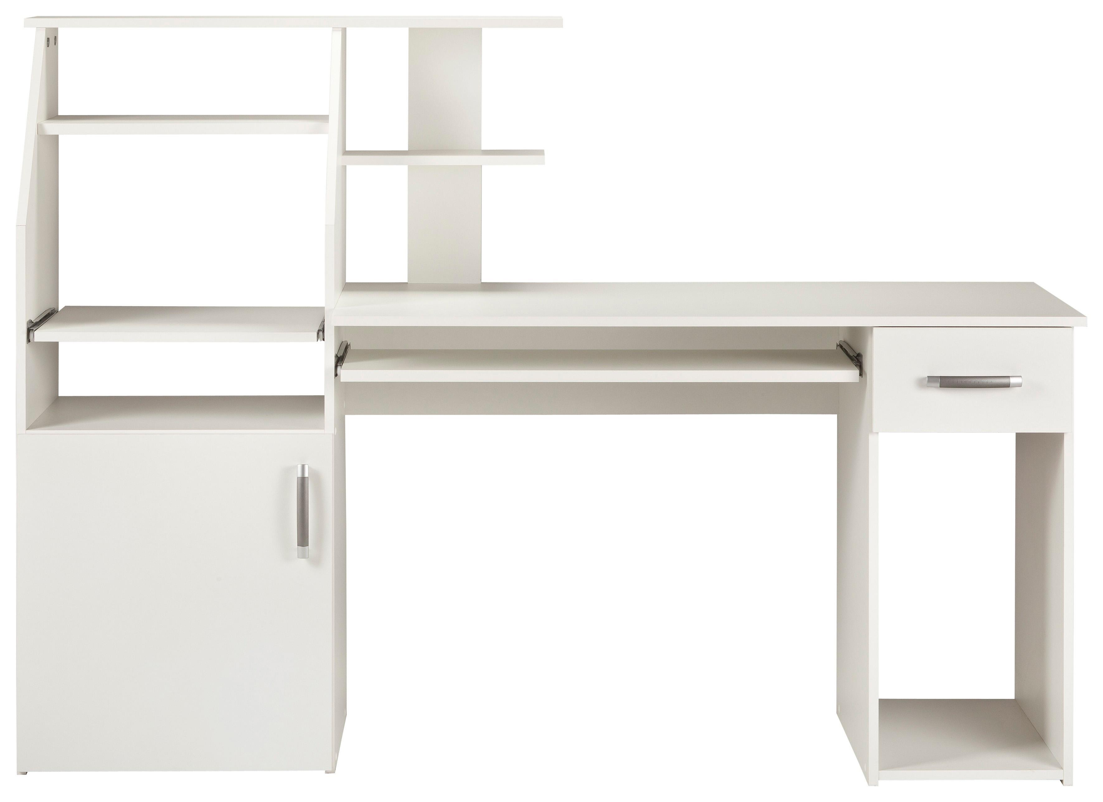 Op zoek naar een bureau Don met toetsenbordlade? Koop online bij OTTO