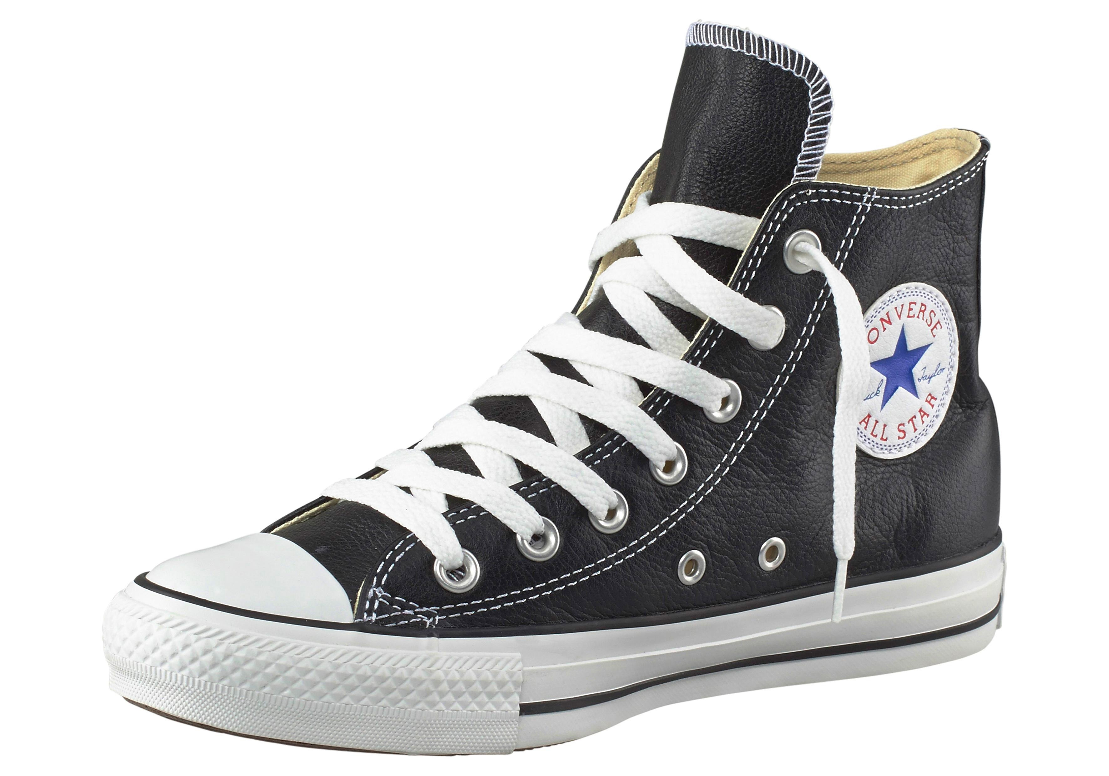 Converse Sneakers All Star Basic Leather veilig op otto.nl kopen
